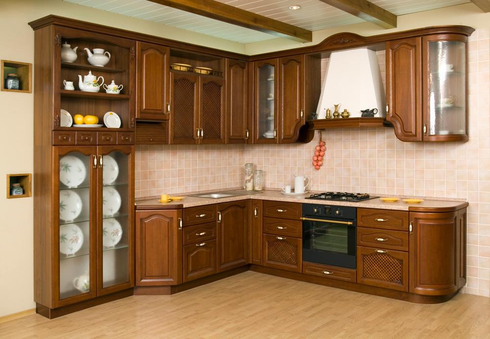 Дизайн центр кухни твой дом отзывы
